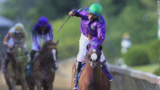 nr vo california chrome preakness_00001617.jpg