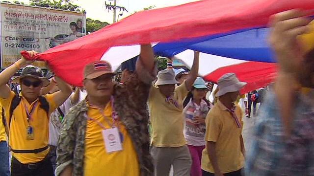 pkg mohsin thai economy_00000720.jpg