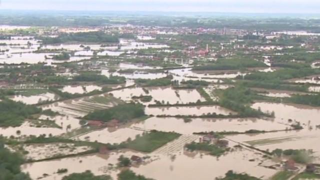 Balkans flooding Shubert Earlystart _00000705.jpg