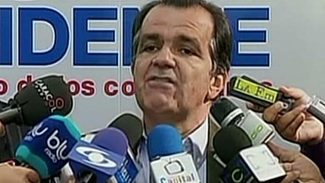 cnnee montero colombia voto 2014 controversy_00003626.jpg