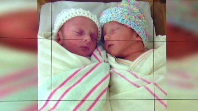 Lauren Mensch baby announcement Newday _00001620.jpg