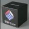 02 rubik's cube