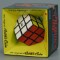 01 rubik's cube