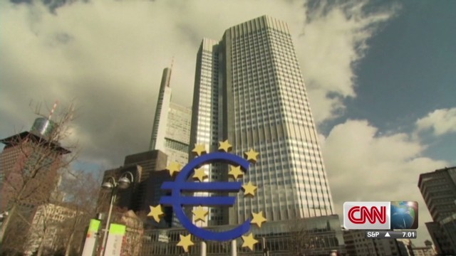 EU debt crisis will impact elections