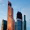 Skyscraper Award 2013-7_Mercury City, Copyright Mercury Development
