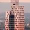Skyscraper Award 2013-9_AZ Tower, Copyright Wayne Hopkins