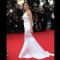 03 cannes red carpet 0518