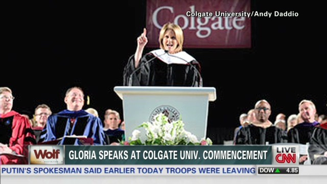 exp Gloria speaks at alma mater Colgate_00002001.jpg