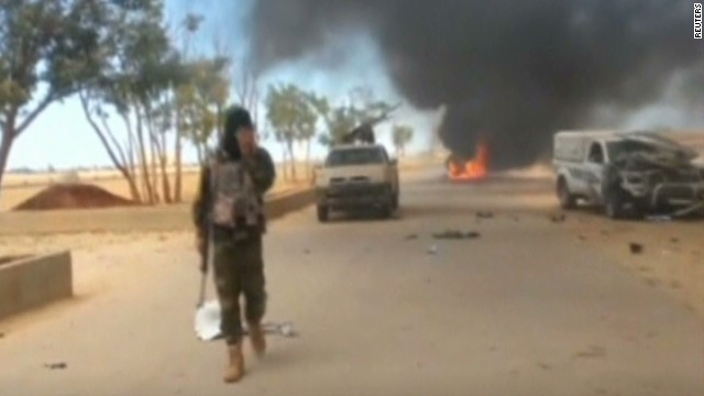 tsr intv starr libya on the brink of civil war_00002907.jpg