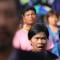 09 thai martial law 0519