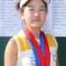 Lucy Li gal 3