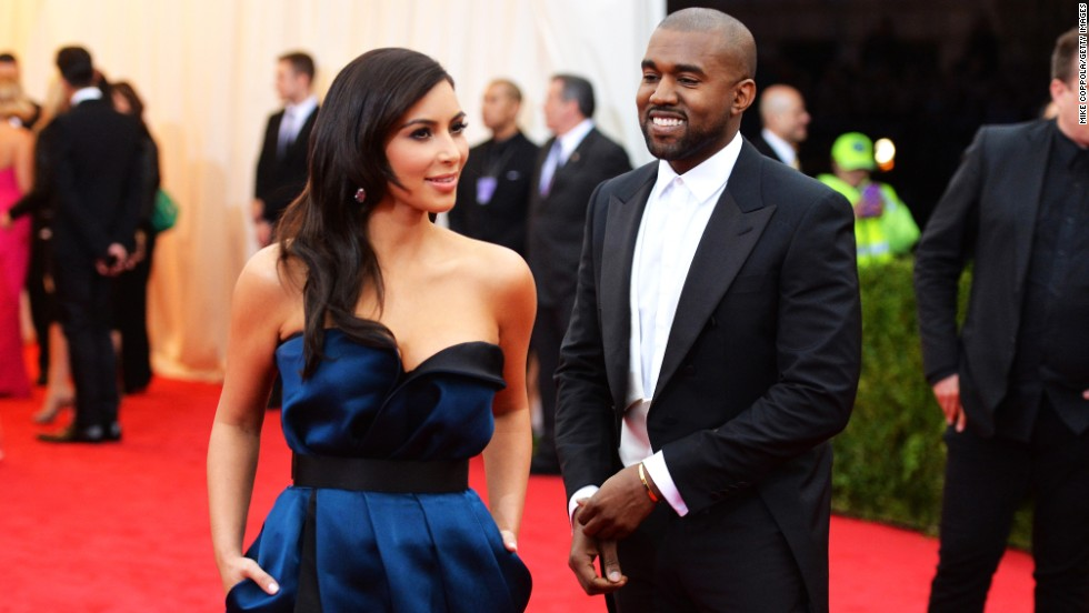Kim Kardashian is a self-described hopeless romantic, and she never stopped searching for the right guy after these former flames burned out. Before she married Kanye West, there was: