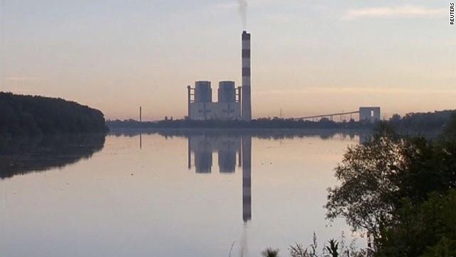 pkg vassileva serbia flooding power plant_00004705.jpg