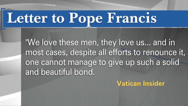 nr.brooke.letter.to.pope.from.priets.secret.lovers_00004126.jpg