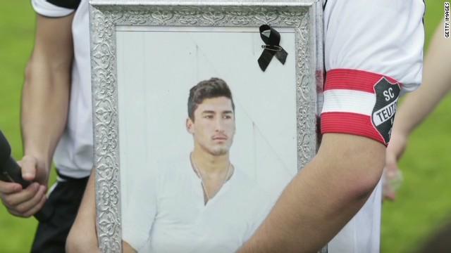 erin dnt lah german exchange student killed_00020419.jpg
