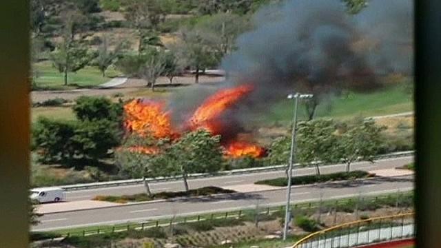 ac lah fire investigation _00001302.jpg