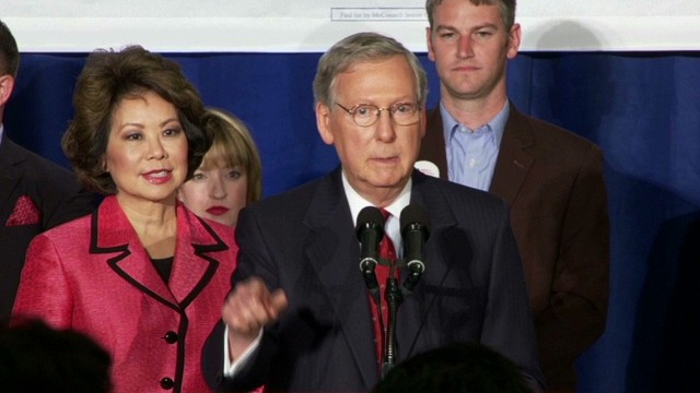 sot mitch mcconnell wins kentucky primary speech _00001229.jpg