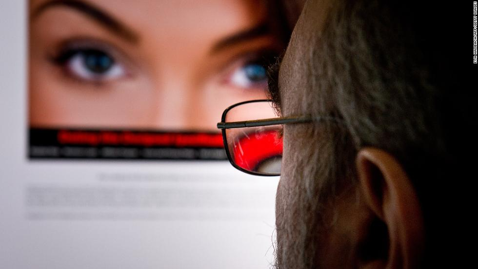 Infidelity website Ashley Madison has made a selling point of the scandal around it.