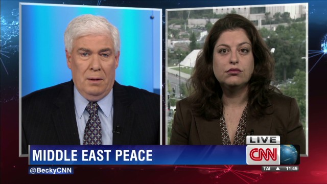 exp middle east peace deal palestine israel _00002001.jpg