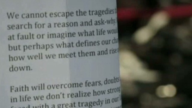 Letter of hope left at fire good stuff newday 5 21 _00003809.jpg