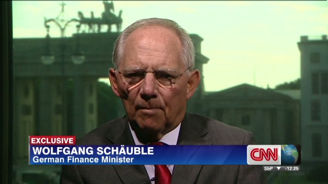 exp german finance minister eu elections economy _00002001.jpg