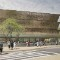 African architects David Adjaye Smithsonian Washington DC