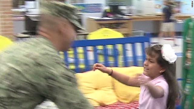 pkg wbbh navy dad surprises daughter at school_00010117.jpg