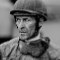 gary stevens black and white