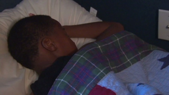 exp hm sleep heavy kids_00001601.jpg