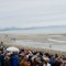 laytown races overview