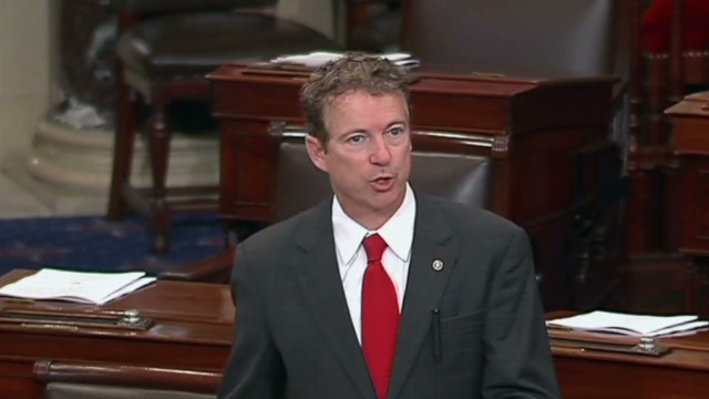 Lead intv rand paul drone filibuster _00000819.jpg