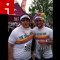 irpt weight loss Edgar Hernandez color run V2