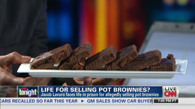 ctn life for selling pot brownies father speaks_00000307.jpg