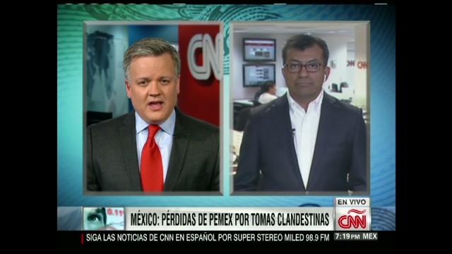 """exp xavier cnn dinero la """"ordeña"""" de Pemex sigue aumentando_00002001.jpg"""