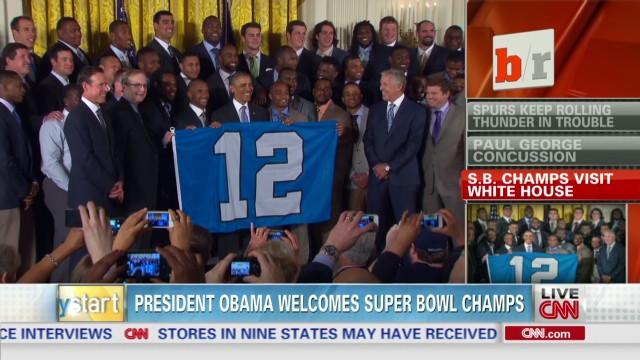 Bleacher Report 5/22 Seahawks at White House_00000415.jpg