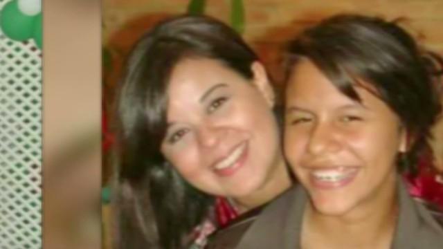 cnnee realidades en contexto venezuela mother tells story_00042728.jpg