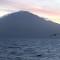 cool overseas territories-Tristan da Cunha