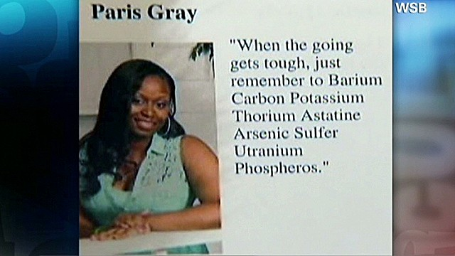 ac ridiculist high school yearbook quote controversy _00022617.jpg