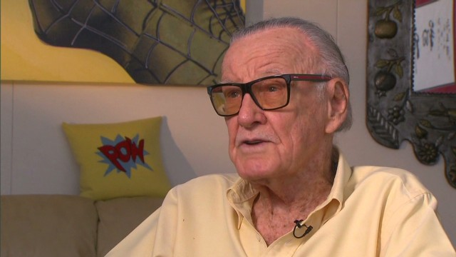Lead intv stan lee comic super heroes vs super villains _00011922.jpg