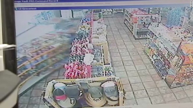 dnt woman crashes into same store twice_00002221.jpg