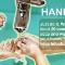 wash gallery hands