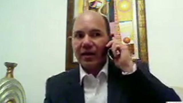 cnnee enc pope visit to israel_00004104.jpg