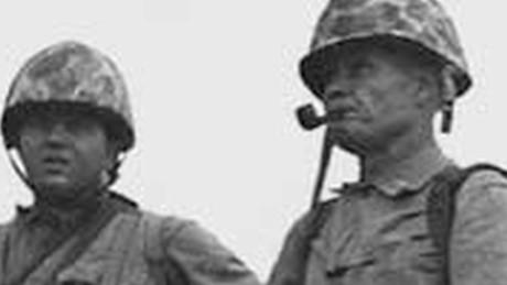 orig America's famous war heroes npr_00002228.jpg