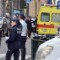 01 brussels shooting restricted