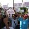 Thai protest 3