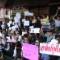 Thai Protest 7