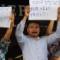 Thai Protest 9