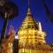 5. Chiang Mai Bourdain