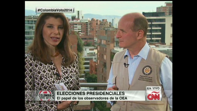 cnnee colombia voto oea observers _00021705.jpg