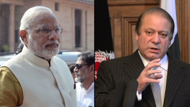 cnni udas pkg pakistan pm to attend modi inauguration_00001423.jpg